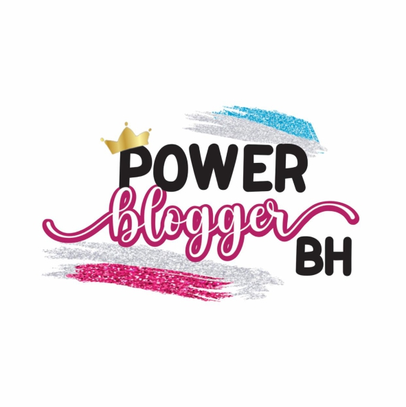 Power Blogger BH
